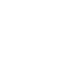 Coaching Boys into Men